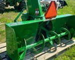 Snow Blower For Sale: 2017 Frontier SB1174