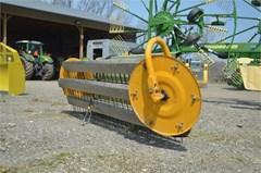Hay Rake For Sale 2014 Elho TWIN 4600