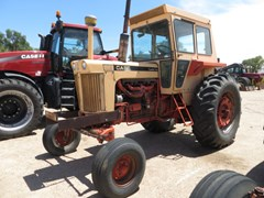 Tractor For Sale 1968 Case IH 1030