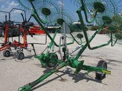 Hay Rake-Wheel For Sale 2008 Frontier TNWR110