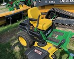 Zero Turn Mower For Sale: 2020 John Deere Z540R, 24 HP