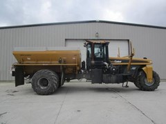 Misc. Ag For Sale 2012 Ag Chem TERRA-GATOR 8300