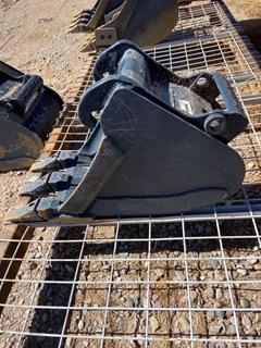 Bucket  Bobcat MX2-12-T