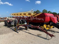 Hay Rake-Wheel For Sale 2012 New Holland PC1225