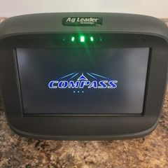 Precision Farming For Sale 2020 Other Compass