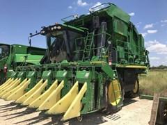 Cotton Picker For Sale 2019 John Deere CP690