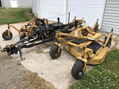 Rotary Cutter For Sale Woods 7144rd
