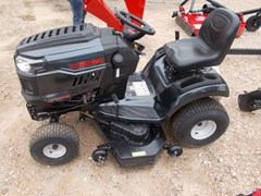 Riding Mower For Sale:  Other Troy-Bilt Super Bronco 50 XP Riding Lawn Mower