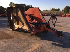 Rotary Cutter For Sale 2017 Rhino 4150-3