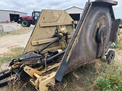 Rotary Cutter For Sale Land Pride RCF45180