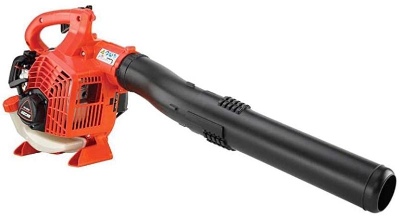 2020 Echo PB-2520 Blower For Sale