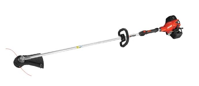 2020 Echo SRM-2620T String Trimmer/Weed Eater For Sale