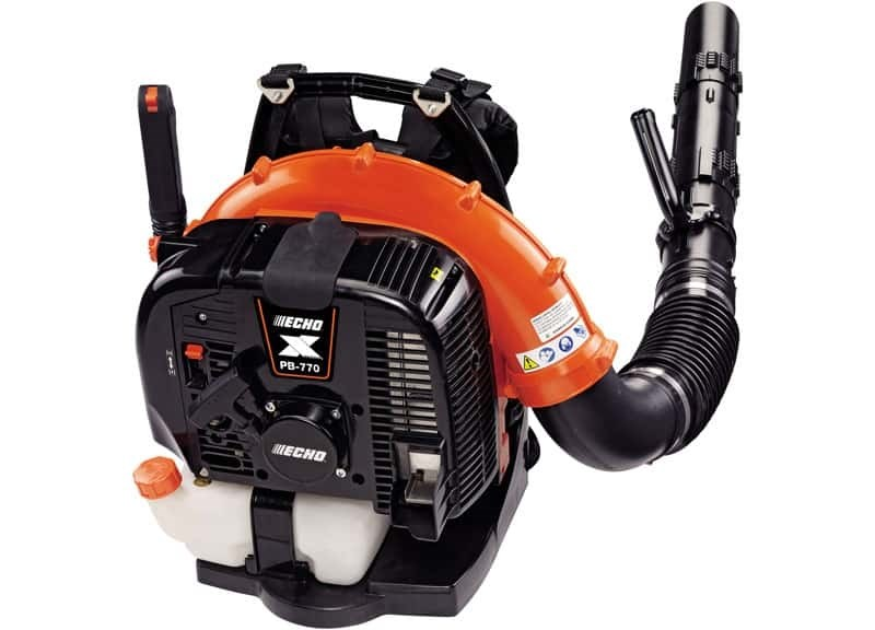 2020 Echo PB-770H/T Blower For Sale