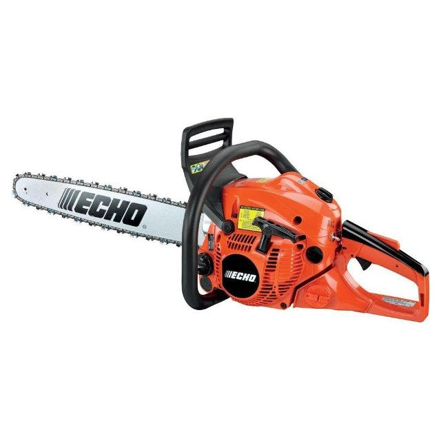 2020 Echo CS-490-16,18,20 Chainsaw For Sale