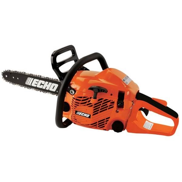 2020 Echo CS-310-14,16 Chainsaw For Sale