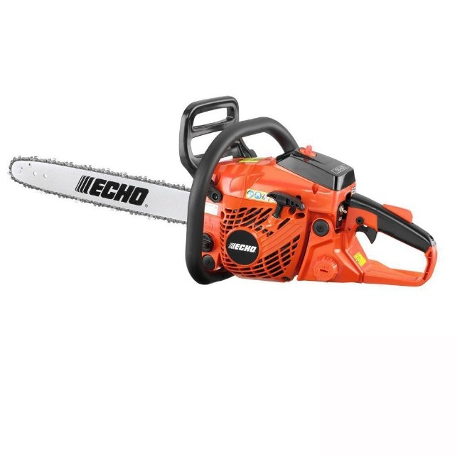 2020 Echo CS-400-16,18 Chainsaw For Sale