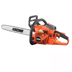 Chainsaw For Sale 2020 Echo CS-400-16