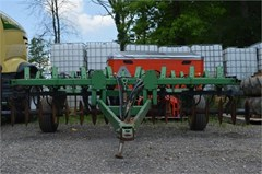 Rippers For Sale John Deere 712