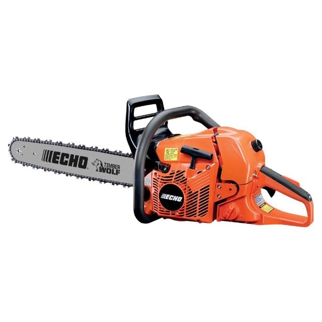 2020 Echo CS-590-18,20 Chainsaw For Sale