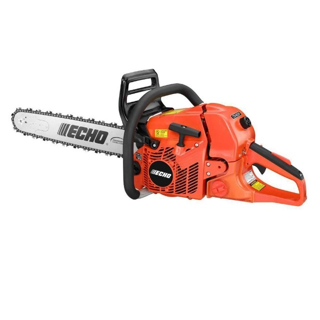 2020 Echo CS-620P-24 Chainsaw For Sale