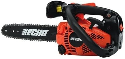 2020 Echo CS-271T-12 Chainsaw For Sale