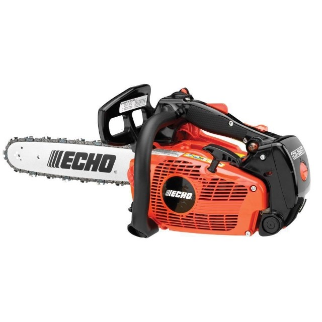 2020 Echo CS-355T-14 Chainsaw For Sale