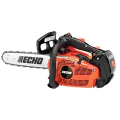 Chainsaw For Sale 2020 Echo CS-355T-14