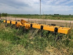Rippers For Sale 2013 Agri Products Mulcher 7 Shank