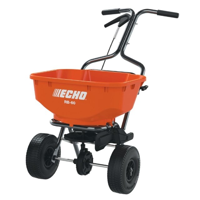 2020 Echo RB-60 Misc. Grounds Care For Sale