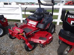 Zero Turn Mower For Sale Ferris IS1500ZXBV2861 , 28 HP