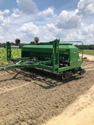 Grain Drill For Sale:  2014 John Deere 1590