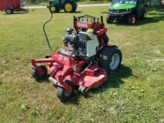 Lawn Mower For Sale 2019 Ferris SRSZ2BVE2852