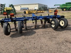 Rippers For Sale 2014 Blu-Jet Sub Tiller 2