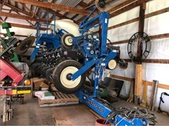 Planter For Sale 2013 Kinze 3600