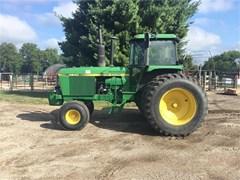 Tractor For Sale 1979 John Deere 4840 , 200 HP