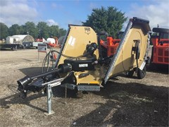Rotary Cutter For Sale 2020 Land Pride RC5715