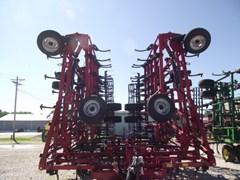 Field Cultivator For Sale 2017 Case IH TM 255