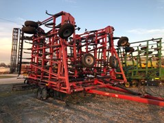 Field Cultivator For Sale 2011 Case IH TM 200