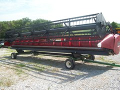 Header-Auger/Flex For Sale 2012 Case IH 3020