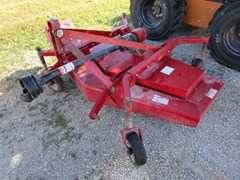 Rotary Cutter For Sale 2015 Case IH 930B72