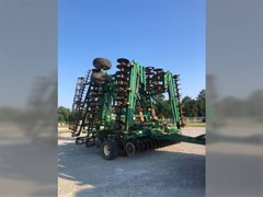 Vertical Tillage For Sale Great Plains 4000TT