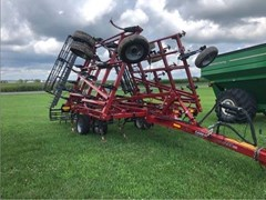 Field Cultivator For Sale 2017 Case IH TIGERMATE 255