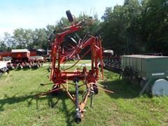 Tedder For Sale Kuhn Gf7802THA