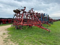 Field Cultivator For Sale Case IH 4800-28