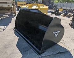 Loader Bucket For Sale 2020 GEM WA380B