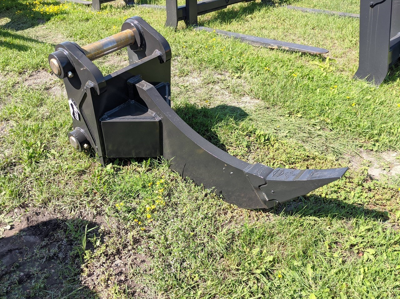 2020 GEM PC360R Excavator Attachment For Sale