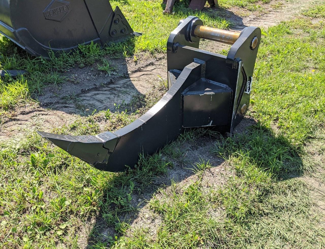 2020 GEM SK350R Excavator Attachment For Sale