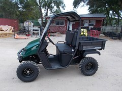 Utility Vehicle For Sale:  Other New American Landmaster 350 UTV