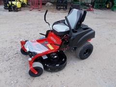 Zero Turn Mower For Sale:  RedMax New REDMAX RZT42 zero turn mower