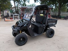 Utility Vehicle For Sale:  Other New American Landmaster 550 4x4 UTV